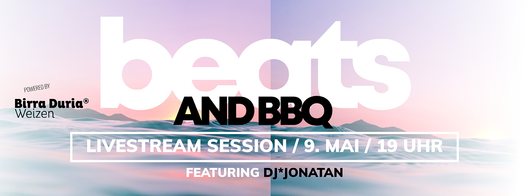 beatsnbbq-facebookheader-livestream-web-001